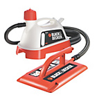 more details on Black & Decker 2300W Wallpaper Stripper.