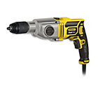 more details on Stanley FatMax FME142K 2 Gear Corded Hammer Drill.