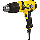 more details on Stanley FatMax FME670K 2000W Heatgun.