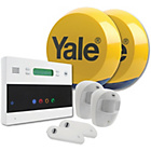 more details on Yale Easy Fit Telecommunicating Alarm.
