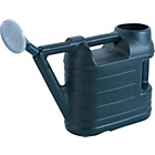 more details on Simple Value Standard Watering Can - 6.5 Litres.