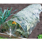 more details on Netting and Polythene 3m Grow Tunnels.