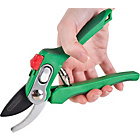 more details on Qualcast Garden Bypass Pruner.