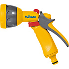 more details on Hozelock Garden 5 Pattern Hose Gun Starter Set.
