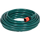 more details on Hose - 15m.