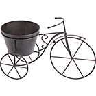 more details on Garden Bicycle Planter.