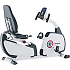 more details on Kettler Giro R Recumbent Exercise Bike.
