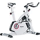 more details on Kettler Indoor Racer Exercise Bike.