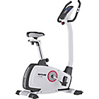 more details on Kettler Advantage Electromagnetic Exercise Bike.