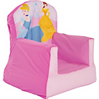 more details on Disney Princess Cosy Chair.