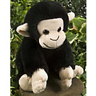 more details on Wild Republic Hug Ems Chimpanzee Soft Plush Toy.