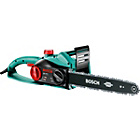 more details on Bosch AKE-40 Electric Chainsaw - 1800W.