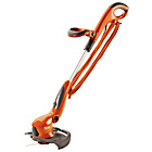 more details on Flymo Power Trim 500XT Grass Trimmer - 500W.