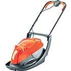 more details on Flymo Electric Easi Glide 300 Lawnmower - 1300W.