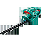 more details on Bosch AHS 45-16 Electric Hedge Trimmer - 420W.