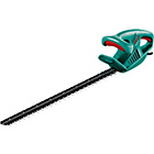 more details on Bosch AHS 60-16 Corded Hedge Trimmer - 450W.