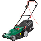 more details on Qualcast Electric Lawnmower - 1400W.