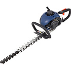 more details on Challenge Xtreme Petrol Hedge Trimmer - 22.5CC.
