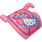 more details on Hello Kitty Booster Seat.