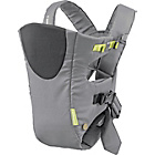 more details on Infantino Breathe 2 Position Baby Carrier.