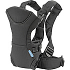more details on Infantino Flip 3-Position Front & Backpack Baby Carrier.