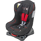 more details on My Child Remi Top - Group 0/1 Graffiti Sport Car Seat.