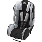 more details on My Child Star Max - Group 1/2/3 Toura Jet Car Seat.