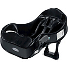 more details on Graco Base for Junior Baby Car Seat - Black.