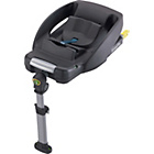 more details on Maxi-Cosi EasyFix Car Seat Base.