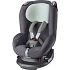 more details on Maxi-Cosi Tobi Car Seat - Confetti.