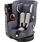 more details on Maxi-Cosi Axiss Car Seat - Confetti.