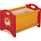 more details on Lion Stack Up Toy Box.