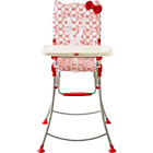more details on My First Hello Kitty Highchair.