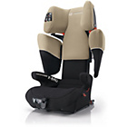 more details on Concord Transformer X-Bag Group 2-3 Car Seat - Sahara.