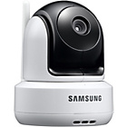 more details on Samsung Additional Remote Pan Tilt Camera for SEW-3037WP.