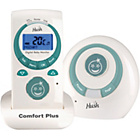 more details on Hush Comfort Plus Digital Baby Monitor.