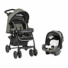 more details on Chicco Today Travel System - Black.