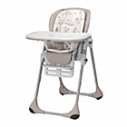 more details on Chicco Polly Highchair - Chick to Chick.