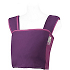 more details on Close Caboo Baby Carrier - Wineberry Twist.