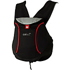 more details on Close Caboo DX Baby Carrier.