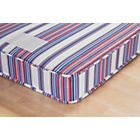 more details on Forty Winks Bibby Basic Small Double Mattress.