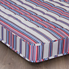 more details on Forty Winks Bibby Antidust Double Small Mattress.