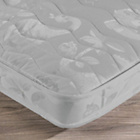 more details on Airsprung Charley Toddler Mattress.