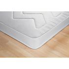 more details on Airsprung Izzy Single Rolled Mattress.
