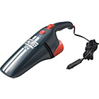 more details on Black & Decker AV1205-XJ 12V Autovac Dustbuster Car Vac.
