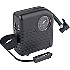 more details on Simple Value 12V Mini Air Inflator.