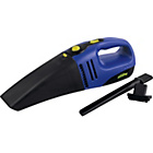 more details on Challenge Xtreme 12V Wet and Dry Car Vacuum Cleaner.