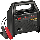 more details on Challenge 6 Amp 12V Automatic Car Battery Charger.