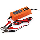 more details on RAC Intelligent 12V Smart Car Battery Charger.