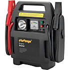 more details on Challenge Rechargeable Engine Starter.